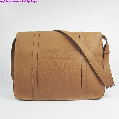 birkin bag crocodile - 2014 Replicas Hermes Bags | Replica Hermes Kelly Bags