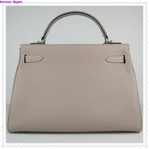 burberry purse outlet  hermes bag outlet