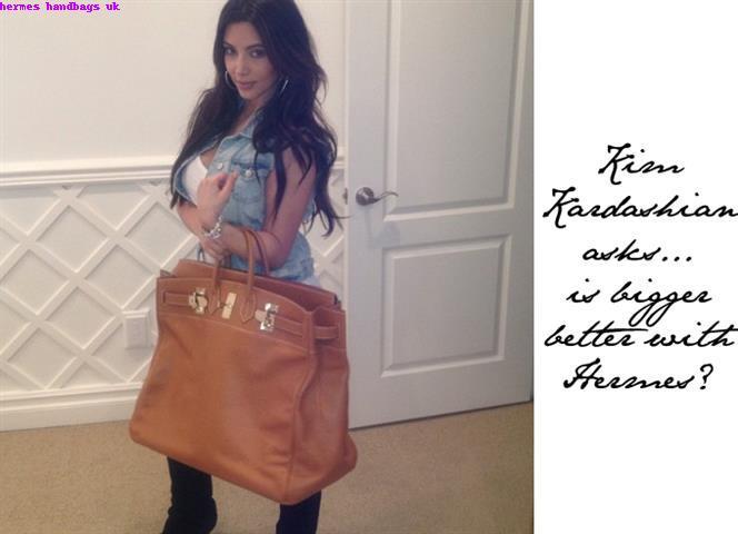 hermes paris purses - Hermes Canvas Bag | Hermes Handbags Uk